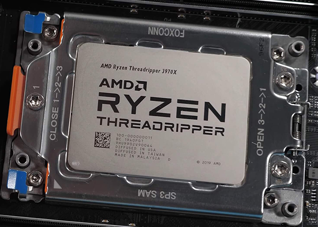 threadripper1