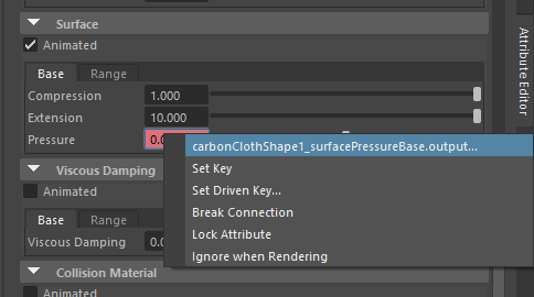 setting_keyframes.png