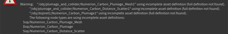 carbon_tutorials_2019-05-06-2.jpg